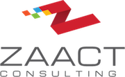 ZAACT Consulting